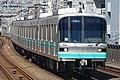 Tokyo-Metro-Series9000-Lot-2.jpg