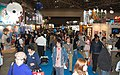 Tokyo International Anime Fair 2008 (cropped).jpg