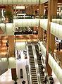Tokyo Midtown Galleria.jpg