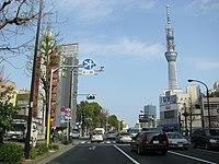 Tokyo Route 319 -01.jpg