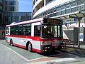 Tokyubus-ta8786.jpg