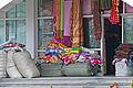 Tolkuchka Bazaar - Flickr - Kerri-Jo (40).jpg