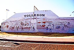 Tolleson, Arizona.jpg