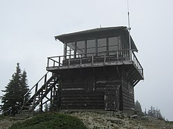 Tolmie Peak Fire Lookout.jpg