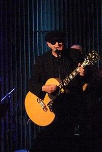 Tom Finn July 2012.jpg