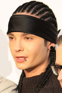 Tom Kaulitz 2010.JPG