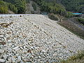 Tomata Anbu Dam 2.jpg