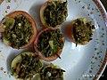 Tomatoe Sausage with pickle tea leaves 2.jpg
