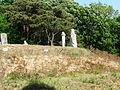 Tomb of Princess Jeongjeong 05.JPG