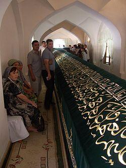 Cercueil En Bois Decoratif