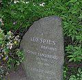 Tombstone Leo Spies.jpg