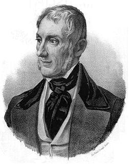 Tommaso Grossi Italian poet