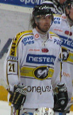 Description de l'image Tommi Paakkolanvaara.jpg.