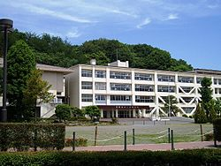 Tone-Commercial-HighSchool-Bldg1-20130609.jpg