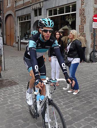 Tongeren - Ronde van Limburg, 15 juni 2014 (C29).JPG