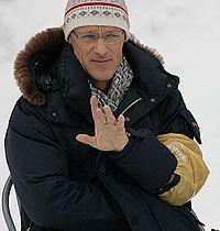 Toni Innauer Val di Fiemme 2013 (normal hill individual).jpg