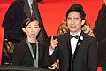 Tony Leung Chiu Wai (Berlin Film Festival 2013).jpg