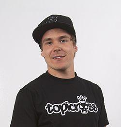 Toomas Heikkinen.jpg