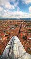 Top-po of the Duomo (7835324090).jpg