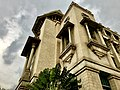Top view of Vidhan Soudha in Banglore.jpg