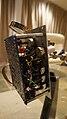 Toppobrillo Buchla 281 Dual Function Generator - side (2014-12-07 19.14.17 by c-g.).jpg