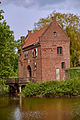 Torhaus Schloss Diepenbrock, Bocholt (00098).jpg