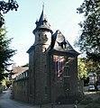 Torhaus von Schloss Schellenberg - geo.hlipp.de - 8925.jpg