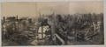 Toronto Fire Ruins, Front Street. April 19th, 1904 (HS85-10-14898) original.tif