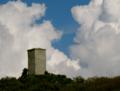Torre da Pena 2.png