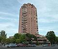 Torre del Retiro (Madrid) 01.jpg