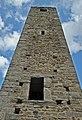 Torre della Baraggiola.jpg