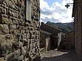 Torre di Castello della Pieve - Mercatello sul Metauro 7.jpg