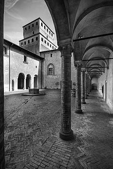 Torrechiara7.jpg