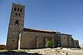 Torremormojon 14 iglesia by-dpc.jpg