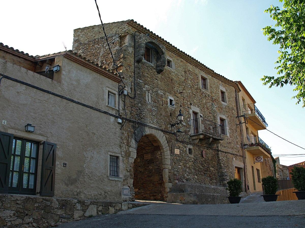 Torrent girona wikipedia for Piscines municipals girona