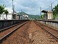 Tosa-Kamo station 02.jpg