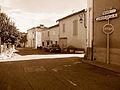 Touille - La Place - 20131018 (1).jpg
