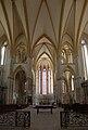 Toul, Cathédrale Saint-Etienne-PM 50272.jpg
