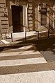 Toulouse - Théâtre Garonne (8377224415).jpg