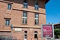 Toulouse Musée médecine 2.jpg