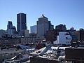 Tour Banque Royale, Montréal 02.jpg
