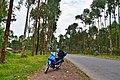 Tour bike.jpg