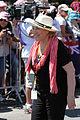 Tour de France 20130704 Aix-en-Provence 066.jpg