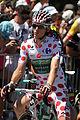 Tour de France 20130704 Aix-en-Provence 076.jpg