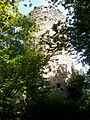 Tour de Montléans.jpg