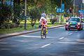 Tour de Pologne (20785872842).jpg