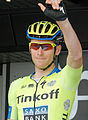 Tour de Suisse 2015 Stage 2 Risch-Rotkreuz (18977322832) (cropped).jpg