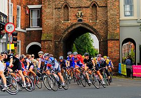 Tour of Britain stage 5 Beverley.jpg