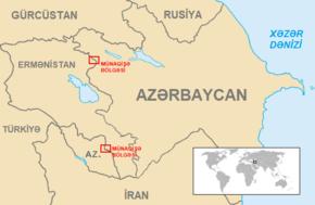 Ermənistan – Azərbaycan hərbi toqquşması (iyul, 2020)