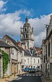 Tower of Saint Anthony in Loches 04.jpg
